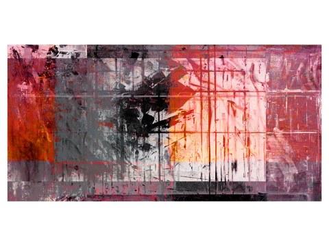 abstracte plaatjes