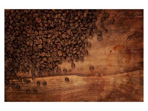 Koffiebonen foto´s