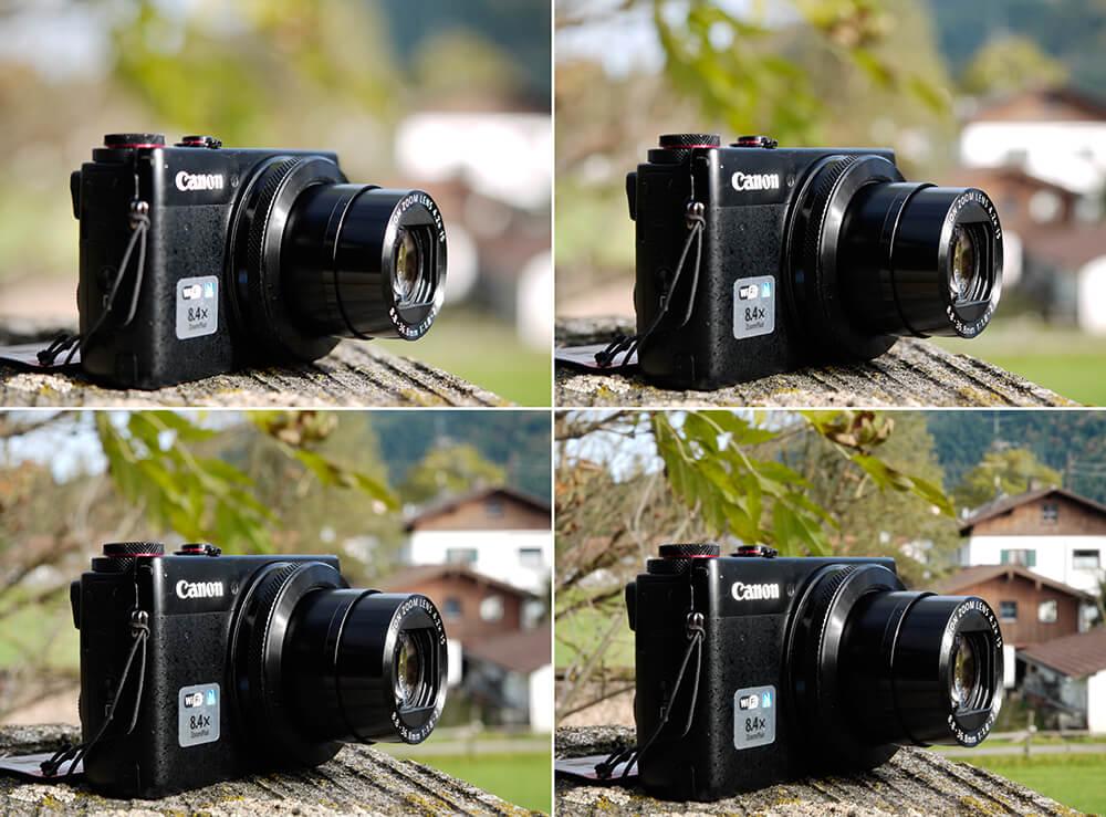 Met deze tips krijg je bokeh fotografie onder de knie