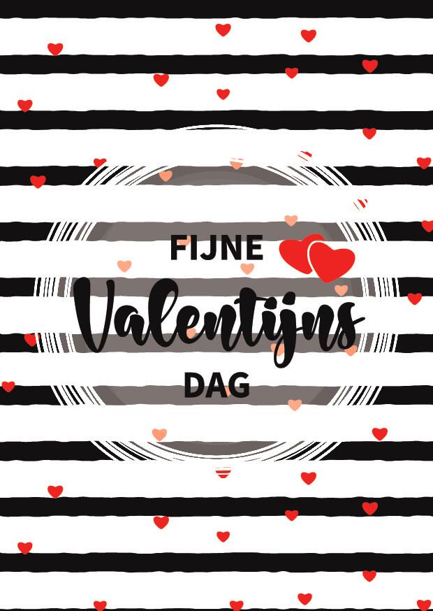gratis valentijnskaart download 2
