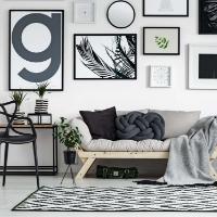 scandinavisch design inspiratie